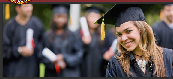 How The High School Diploma Home Study High School Completion